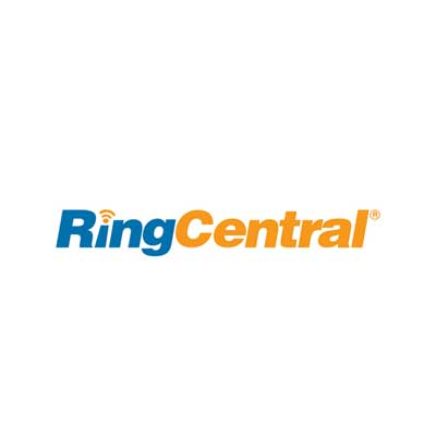 "RingCentral Break out Session ""Connecting your workforce to empower your business"""