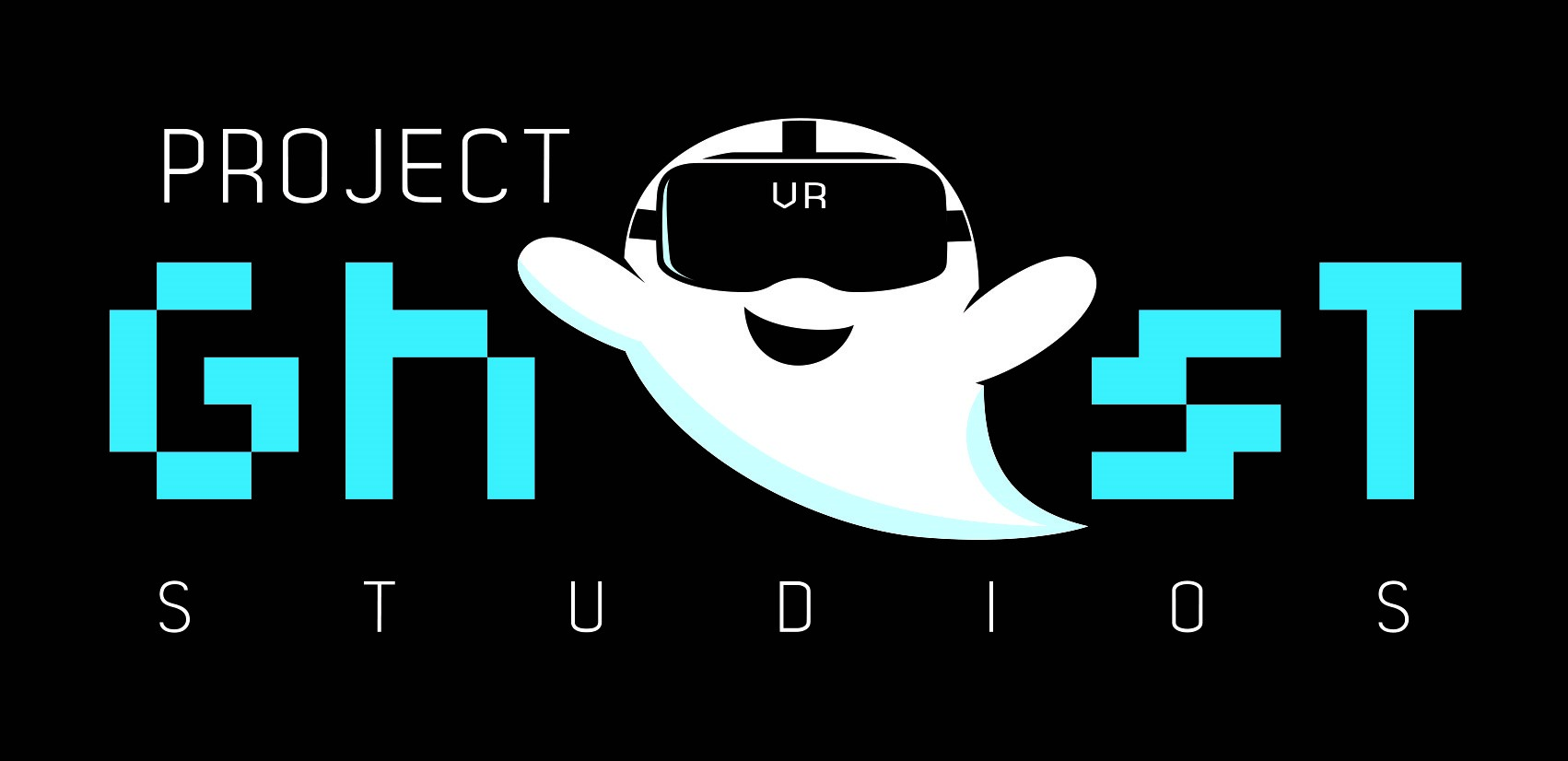 Project Ghost Studios