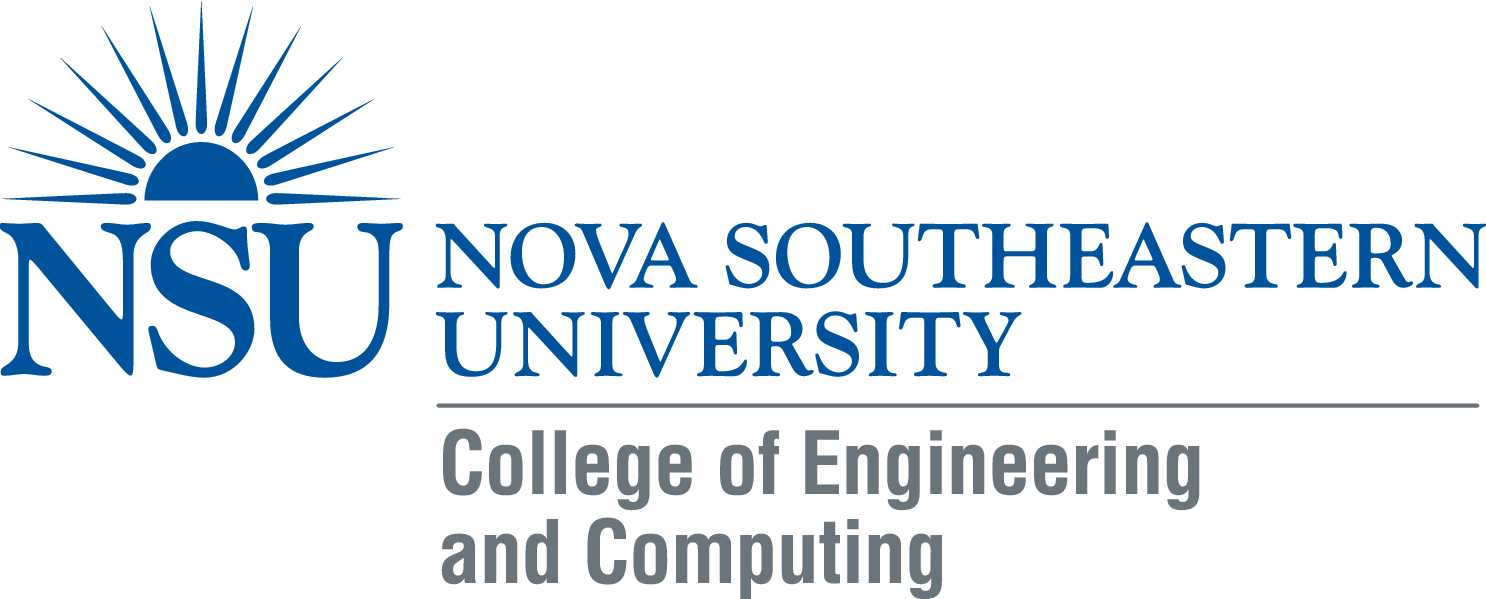 NSU College of Engineering And Computing