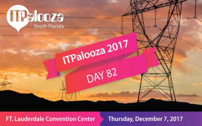 ITPalooza Day 82 – Post-Irma Regrouping and Restoration
