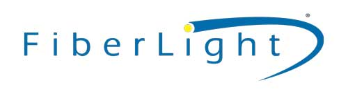 Fiberlight, LLC