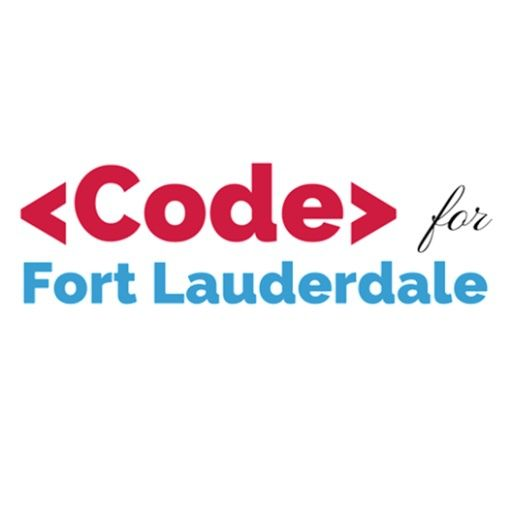 Code for Fort Lauderdale