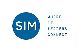 SIM – Society for Information Management
