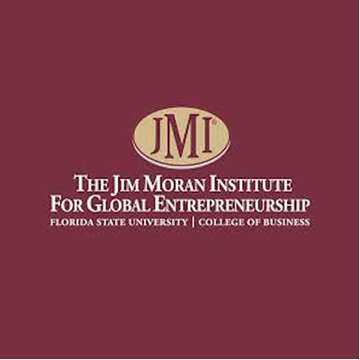 Jim Moran Institute For Global Entrepreneurship
