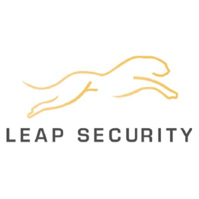 LeapSecurity
