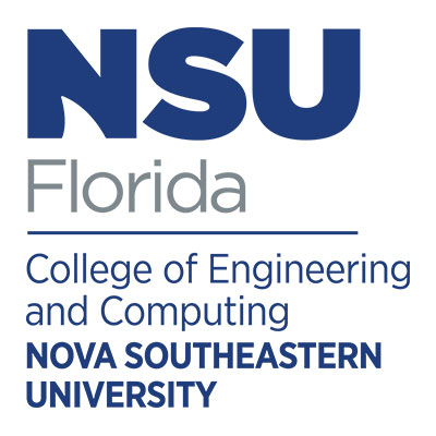 NSU's College of Computing and Engineering