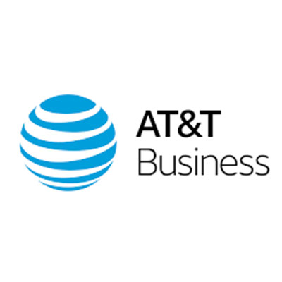 AT&T Cybersecurity Solutions