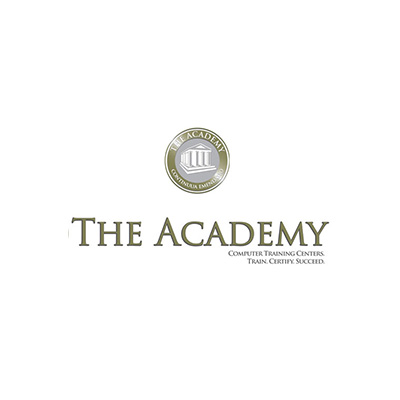 The Academy, Computer Training