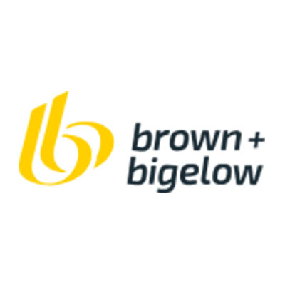 Brown & Bigelow