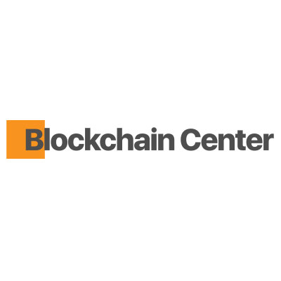 Miami Bitcoin (Blockchain Center)