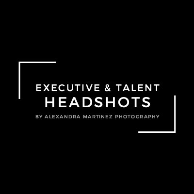 Alexandra Martinez Photography