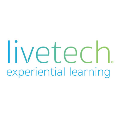 LiveTech Experiential Learning