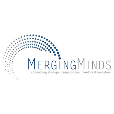 MergingMinds LLC