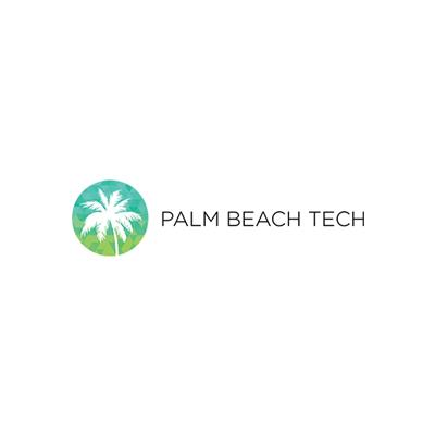 Palm Beach Technology Association