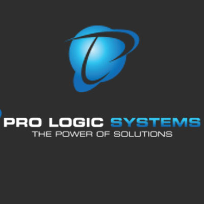 Pro Logic Systems