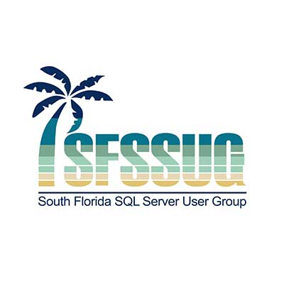 South Florida SQL Server User Group