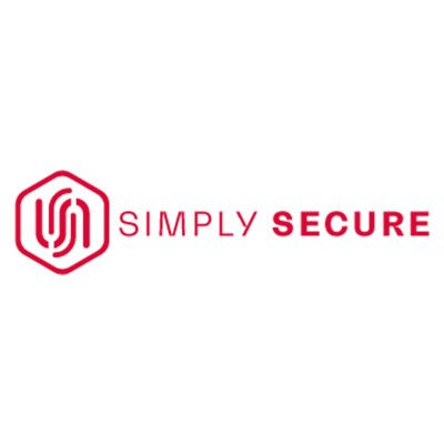 Simply Secure Group