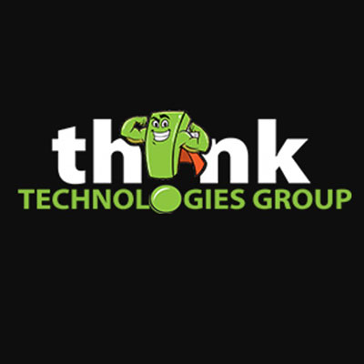 Think Technologies Group