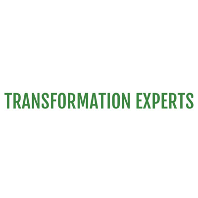 Transformation Experts LLC