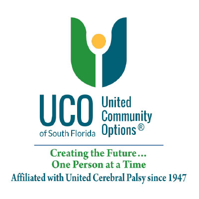 United Community Options of South Florida
