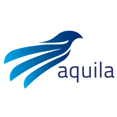 Aquila Software