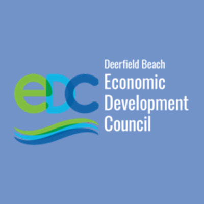 Deerfield Beech Economic Development Council