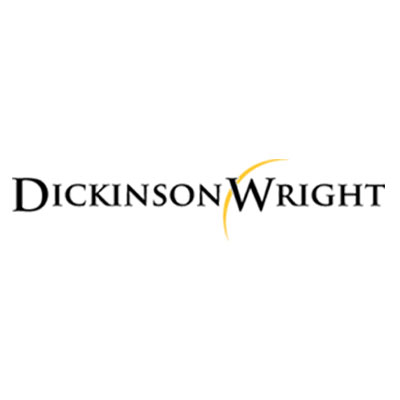 Dickinson Wright Attorneys