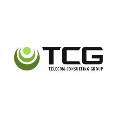Telecom Consulting Group – TCG