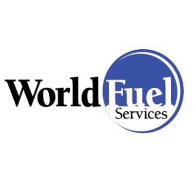 World Fuel Service